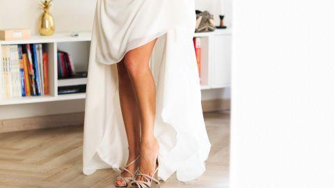 photographe-nice-mariage-a-votre-image__002