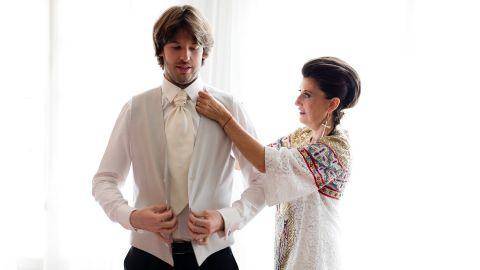 photographe-nice-mariage-a-votre-image__006