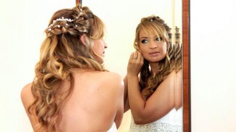 photographe-nice-mariage-a-votre-image__010
