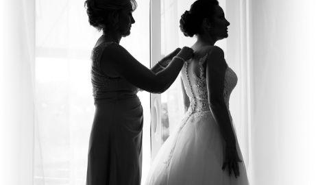 photographe-nice-mariage-a-votre-image__013