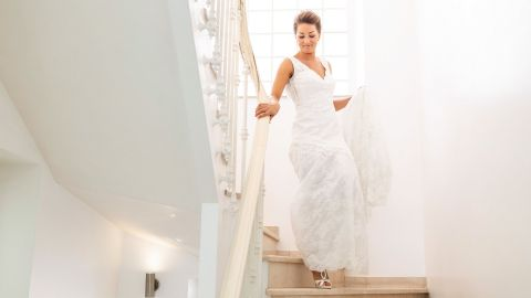 photographe-nice-mariage-a-votre-image__014