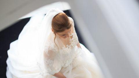 photographe-nice-mariage-a-votre-image__016