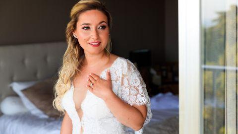 photographe-nice-mariage-a-votre-image__017