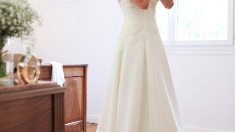 photographe-nice-mariage-a-votre-image__018