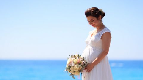 photographe-nice-mariage-a-votre-image__020