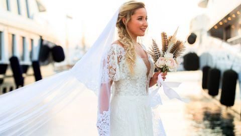 photographe-nice-mariage-a-votre-image__021