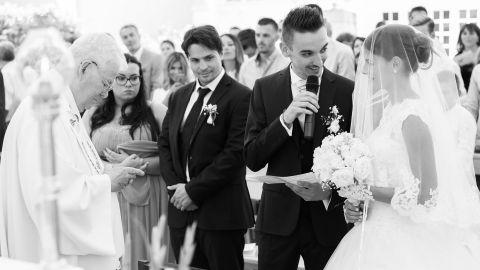 photographe-nice-mariage-a-votre-image__024
