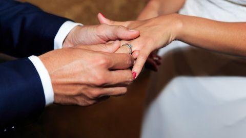 photographe-nice-mariage-a-votre-image__025