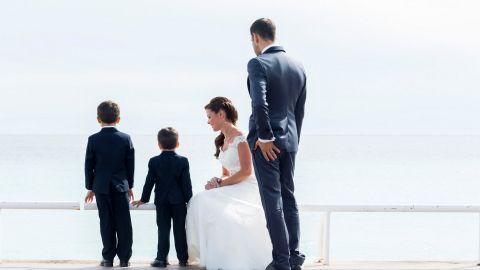 photographe-nice-mariage-a-votre-image__026