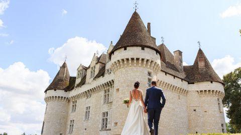photographe-nice-mariage-a-votre-image__027