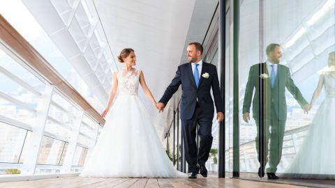 photographe-nice-mariage-a-votre-image__028