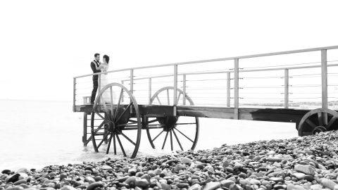 photographe-nice-mariage-a-votre-image__029