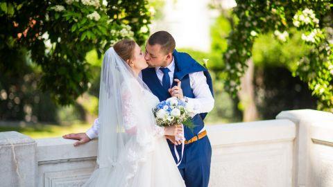 photographe-nice-mariage-a-votre-image__030