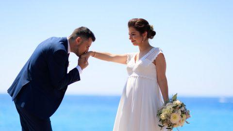 photographe-nice-mariage-a-votre-image__031