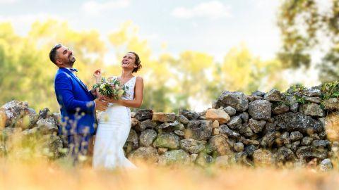photographe-nice-mariage-a-votre-image__032