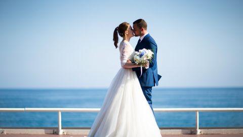 photographe-nice-mariage-a-votre-image__033