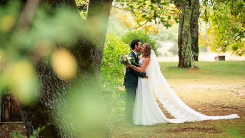 photographe-nice-mariage-a-votre-image__034