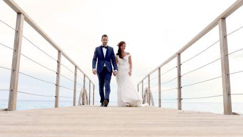 photographe-nice-mariage-a-votre-image__035