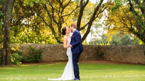 photographe-nice-mariage-a-votre-image__036