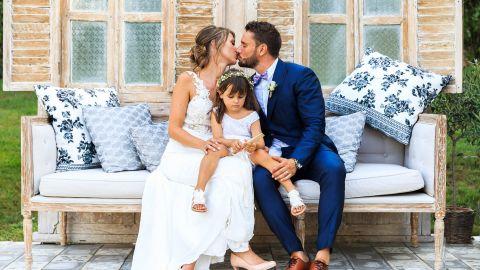 photographe-nice-mariage-a-votre-image__038