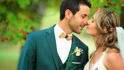photographe-nice-mariage-a-votre-image__039