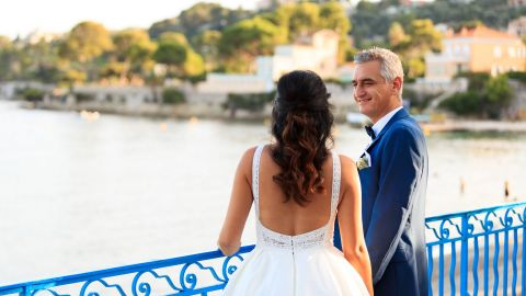 photographe-nice-mariage-a-votre-image__040