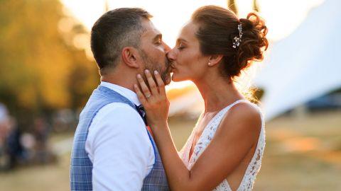 photographe-nice-mariage-a-votre-image__041