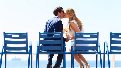 photographe-nice-mariage-a-votre-image__042