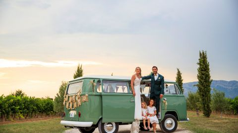 photographe-nice-mariage-a-votre-image__043