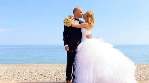 photographe-nice-mariage-a-votre-image__044