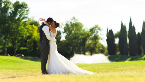 photographe-nice-mariage-a-votre-image__045