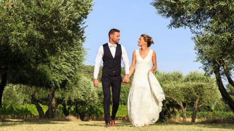 photographe-nice-mariage-a-votre-image__047