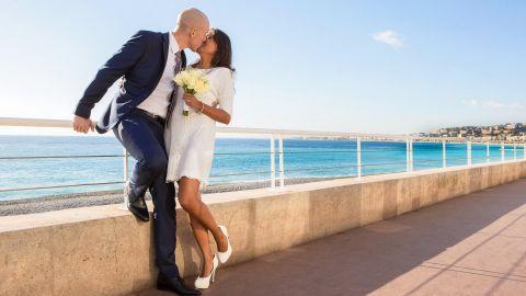 photographe-nice-mariage-a-votre-image__048