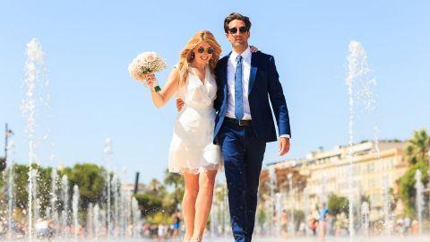 photographe-nice-mariage-a-votre-image__050