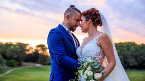 photographe-nice-mariage-a-votre-image__051