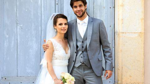 photographe-nice-mariage-a-votre-image__052