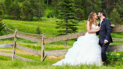 photographe-nice-mariage-a-votre-image__053