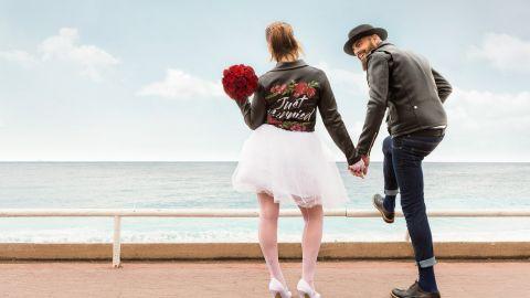 photographe-nice-mariage-a-votre-image__054