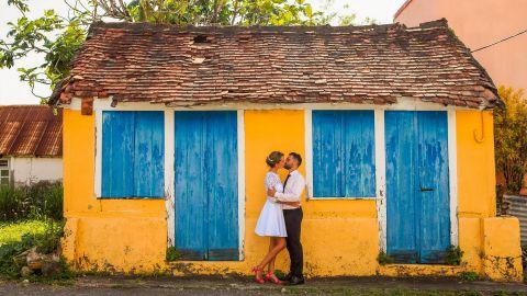 photographe-nice-mariage-a-votre-image__055