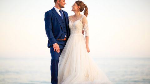 photographe-nice-mariage-a-votre-image__056