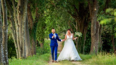 photographe-nice-mariage-a-votre-image__057