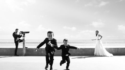 photographe-nice-mariage-a-votre-image__058