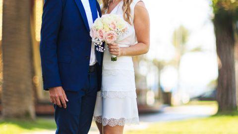 photographe-nice-mariage-a-votre-image__059