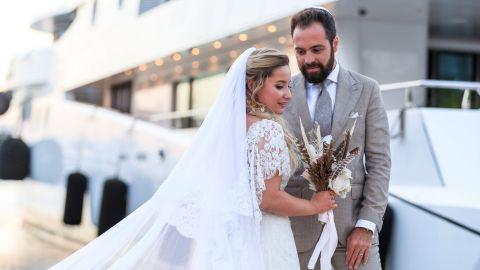photographe-nice-mariage-a-votre-image__060