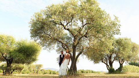photographe-nice-mariage-a-votre-image__061