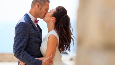 photographe-nice-mariage-a-votre-image__062