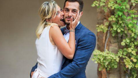 photographe-nice-mariage-a-votre-image__063