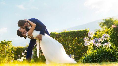 photographe-nice-mariage-a-votre-image__064