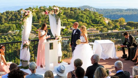 photographe-nice-mariage-a-votre-image__066