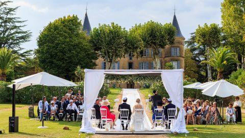 photographe-nice-mariage-a-votre-image__067